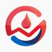 现货石油-全球原油石油行情资讯