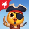 FarmVille 2: Country Escape Reviews