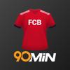 90min - Bayern München Edition