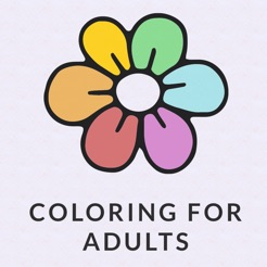 Zen Coloring Book For Adults 4