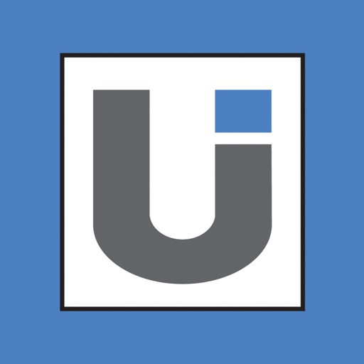 UI Travel Hub