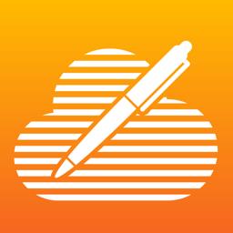 Ícone do app Phoetic