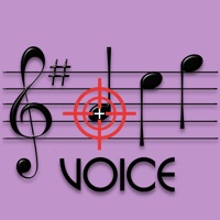 Codes for Note Hitter Voice Lite Hack
