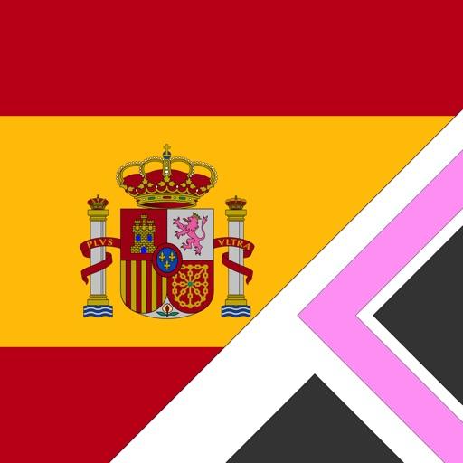 ToGo! Spain