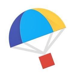 Google Express - Shopping