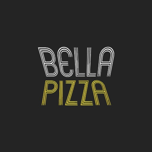 My Bella Pizza