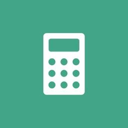 FinCal - Financial Calculator