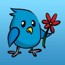 Blue Bird Academy