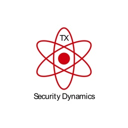 TX Sec. Dyn. Personal Safety
