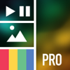 Vidstitch Pro for Instagram - Fresh Squeezed Apps