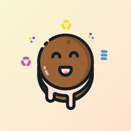 Wacky Biscuit