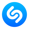 Shazam Entertainment Ltd. - Shazam bild