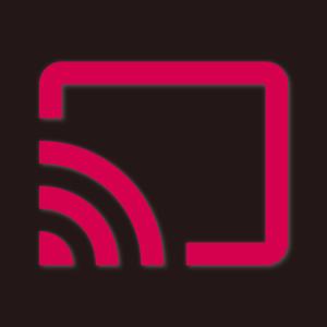 Air Mirror for LG TV app