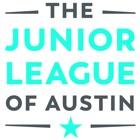 The Junior League of Austin icon