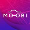 Moobi