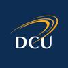 DCU CampusConnect
