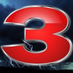 Storm Team 3