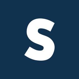Spoilit - Social TV