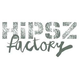 HIPSZ Factory
