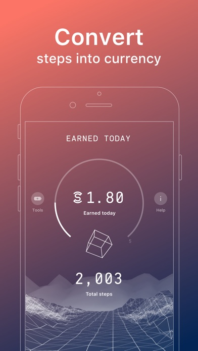 Download Sweatcoin - Sweat for Coin for Pc