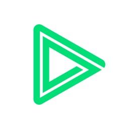 LINE LIVE- 夢を叶えるライブ配信アプリ