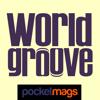 World Groove Magazine