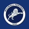 Millwall Official App