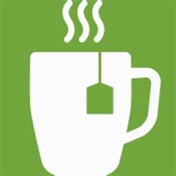 1 Click Tea Timer