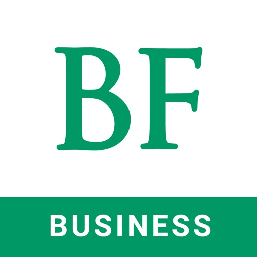 Download BankFirst Business Mobile free for iPhone, iPod and iPad