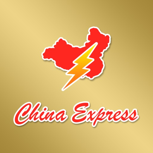 China Express Columbus GA