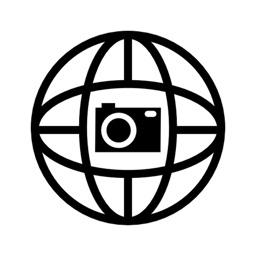 网页截图-最专业的网页截图工具