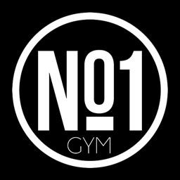 No.1 Gym
