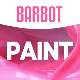 Barbot Paint