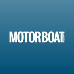 Motor Boat & Yachting INT