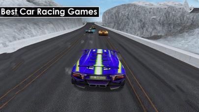 Exceed Speed Car: Driving Car screenshot 2