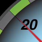 Hack MPH/KPH Speedometer