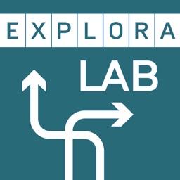 ExploraLAB