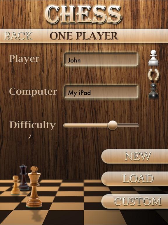 Скачать игру Chess Prime Pro