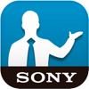 Support by Sony: Stay informed