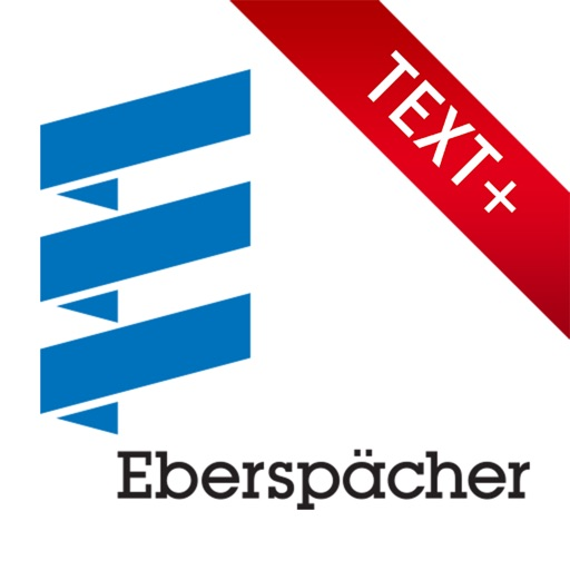 EasyStart Text+