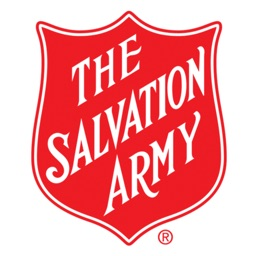 The Salvation Army Greenwood