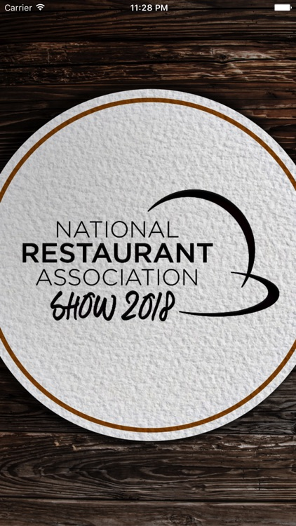 National Restaurant Assoc Show