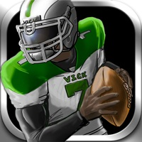 Codes for GameTime Football with Mike Vick Hack