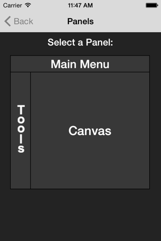 Shortcuts for MozillaFirefox - náhled
