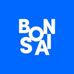Bonsai Men's Fashion