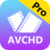 Any AVCHD Converter-MP4/AVI - Tipard Studio