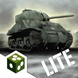 Tank Battle: Normandy Lite