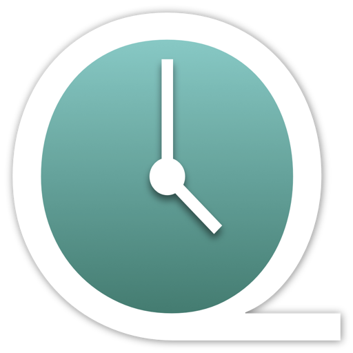 Tracktiq - Easy Time Tracking