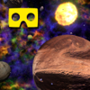 VR Space Exploration Pack