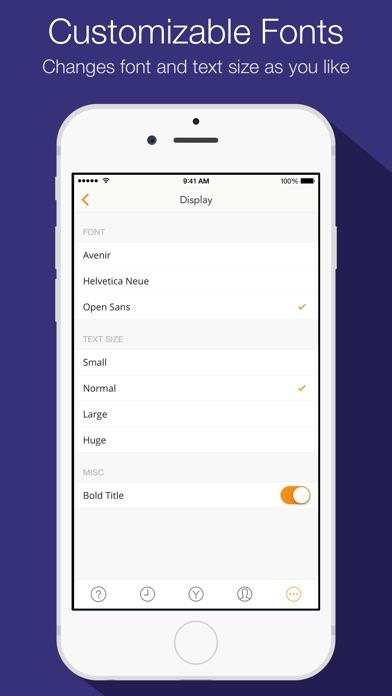 Minihack review screenshots
